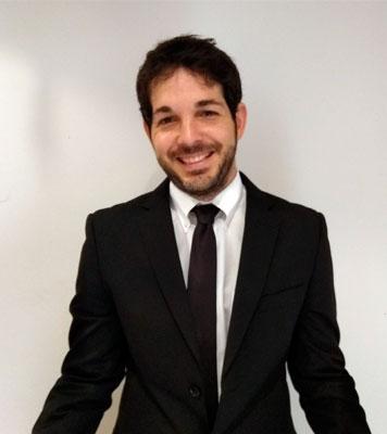 Eduardo Egeda