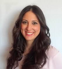 Mireia Pérez