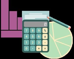 presupuesto administrador de fincas