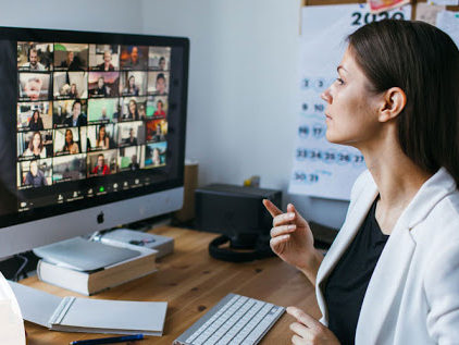 juntas virtuales en comunidad de propietarios