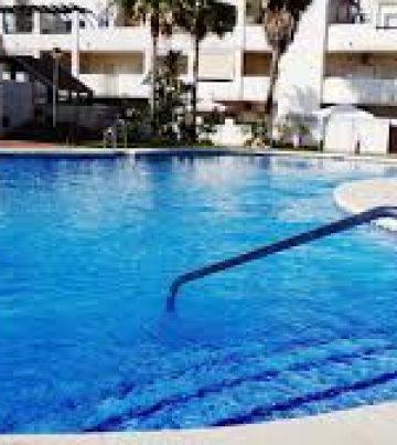 piscina comunidad vecinos